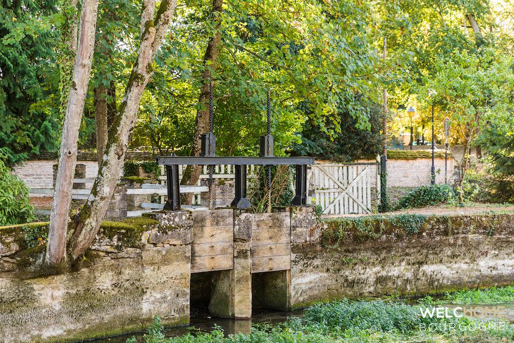 Z01 – Moulin d'exception