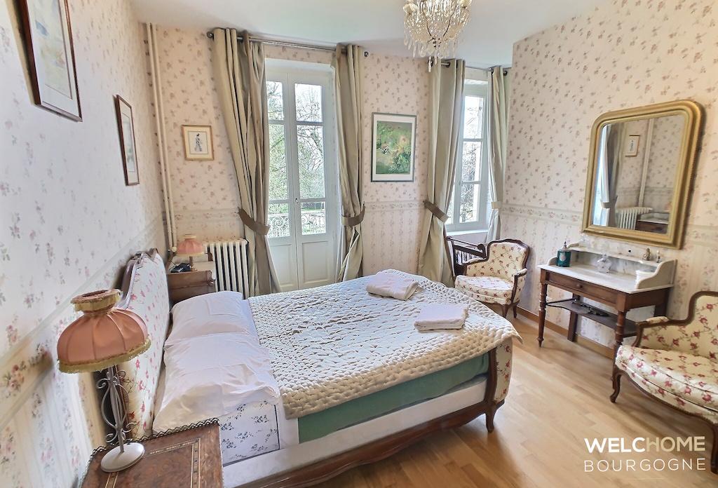 448 – Maison bourgeoise