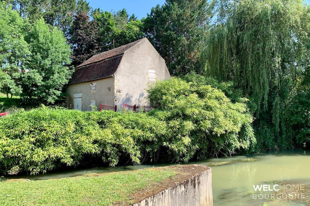 479 – Moulin